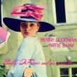I Hear Benny Goodman & Artie Shaw (2CD)