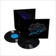 Alive 2007 (2枚組/180グラム重量盤レコード)