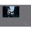 雙丞戲 【奮不顧身版】 (CD+6Photos)
