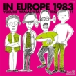 In Europe 1983 -complete Edition-