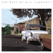 Best Of Bill Labounnty