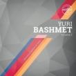 Viola Sonata, 1, 2, : Bashmet(Va)Muntian(P)(1984)