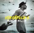 Afrodeezia (+DVD)