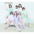 完熟Berryz工房 The Final Completion Box