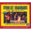 Byron Lee & The Dragonaires Play Dynamite Ska