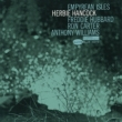 Empyrean Isles (アナログレコード/Blue Note)
