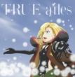 TVアニメ『純潔のマリア』エンディングテーマ::ailes