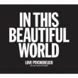 IN THIS BEAUTIFUL WORLD (アナログレコード)【完全限定商品】