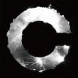 WAVE RUNNER (2CD)【初回限定盤】