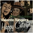 Happy Caterina / The Caterina Valente Singers