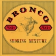 Smoking Mixture