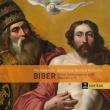 ザルツブルク・ミサ、レクィエム、晩歌 コープマン&アムステルダム・バロック管弦楽団(2CD)