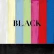 BLACK 【STANDARD EDITION】