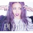 PURPLE (+DVD)【初回限定盤】