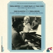 Songs Of Bessie Smith / It Don' t Mean A Thing
