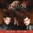 Celloverse (+DVD)(Deluxe Edition)