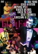 God Tongue: Geinin Maji-uta Senshuken -Take It Easy-[TV Tokyo・Loppi・HMV Limited]