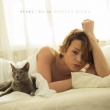 PEARL / Get Up (+DVD)