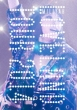 Loveland tour 2014(DVD)