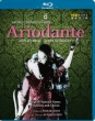『アリオダンテ』全曲(英語)オールデン演出、ボルトン&イングリッシュ・ナショナル・オペラ、アン・マレイ、他(1996 ステレオ)