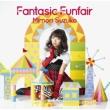 Fantasic Funfair 【通常盤】(CD ONLY)