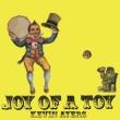 Joy Of A Toy (180グラム重量盤)