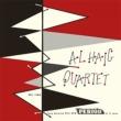 Al Haig Quartet +3