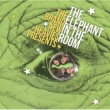 Brand New Heavies Presents The Elephant In The Room