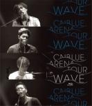 "2014 ARENA TOUR ""WAVE"" @OSAKA-JO HALL (Blu-ray)"