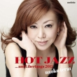 Hot Jazz...and Libertango 2015