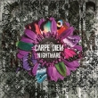 CARPE DIEM (+DVD)【B type】