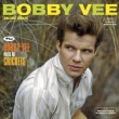 Bobby Vee / Bobby Vee Meets The Crickets