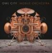 Mobile Orchestra
