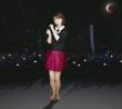 """デビュー25周年企画 森高千里 セルフカバーシリーズ """"LOVE"""" Vol.8 (2DVD+2CD)【24Pブックレット・三方背ケース仕様】"""