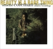 Beauty Is A Rare Thing: The Complete Atlantic Recordings (6CD)