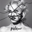 Rebel Heart (19Tracks)(Deluxe Edition)