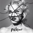 Rebel Heart (Deluxe Edition)