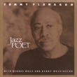 Jazz Poet