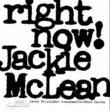 Right Now (高音質盤/180グラム重量盤レコード/Music Matters)