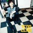 ZERO 【初回限定盤】(CD+DVD)/ TVアニメ『黒子のバスケ』第3期 第2クール 帝光編 OP主題歌
