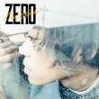 ZERO 【通常盤】 / TVアニメ『黒子のバスケ』第3期 第2クール 帝光編 OP主題歌