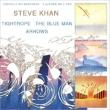 Tightrope / Blue Man / Arrows (2CD)