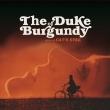 Duke Of Burgundy: Original Soundtrack