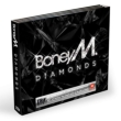 Boney M.-Diamonds (40th Anniversary Edition)