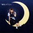 Aimai Moon