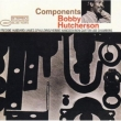 Components (アナログレコード/Blue Note)