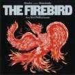 『火の鳥』全曲、ナイチンゲールの歌 ブーレーズ&ニューヨーク・フィル