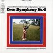 交響曲第4番、ロバート・ブラウニング序曲、他 ストコフスキー&アメリカ交響楽団