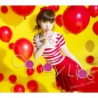 Candy Lips 【初回盤A (CD+BD+Photo Book)】