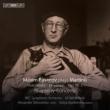 ラプソディ・コンチェルト、ヴィオラ・ソナタ、二重奏曲第1番、第2番 リサノフ、ビエロフラーヴェク&BBC響、A.シトコヴェツキー、アペキシェワ